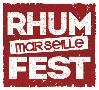 Rhum fest marseille for Salon du rhum