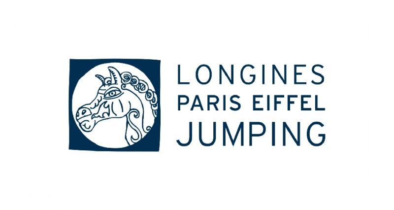 Resultado de imagem para PARIS EIFFEL JUMPING - Champs de Mars - 5, 6 et 7 juillet 2018