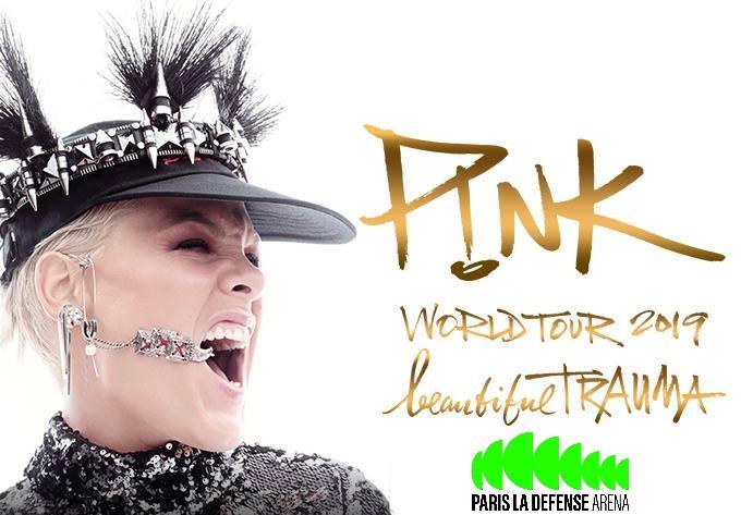 Pink-Beautiful-Trauma-World-Tour-Paris.j
